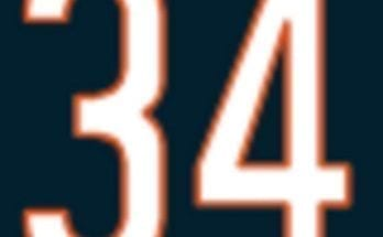 interesting facts about the chicago bears