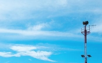 interesting facts about 5g wireless