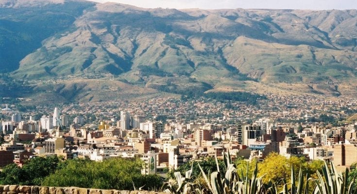 Interesting Facts About Bolivia Fun Facts For Kids