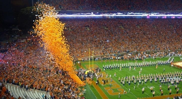 interesting facts about clemson football