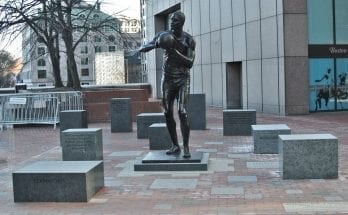 interesting facts about the boston celtics