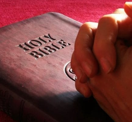 facts about going to church