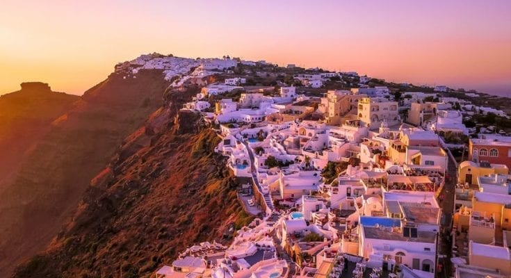 interesting facts about greece