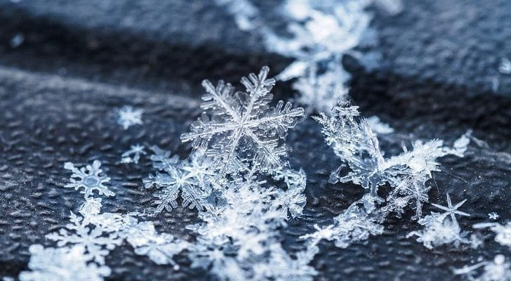 Fact Check – Are No Two Snowflakes Exactly Alike?