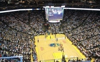 golden state warriors fun facts for kids