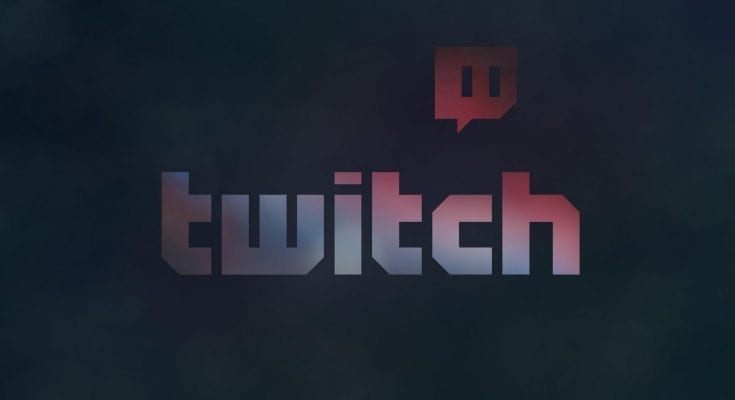 how to make a twitch banner