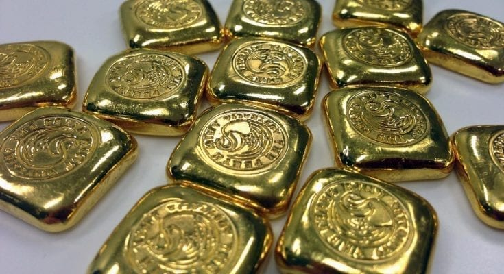 us gold backed currency