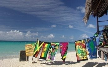 is it safe to travel to jamaica