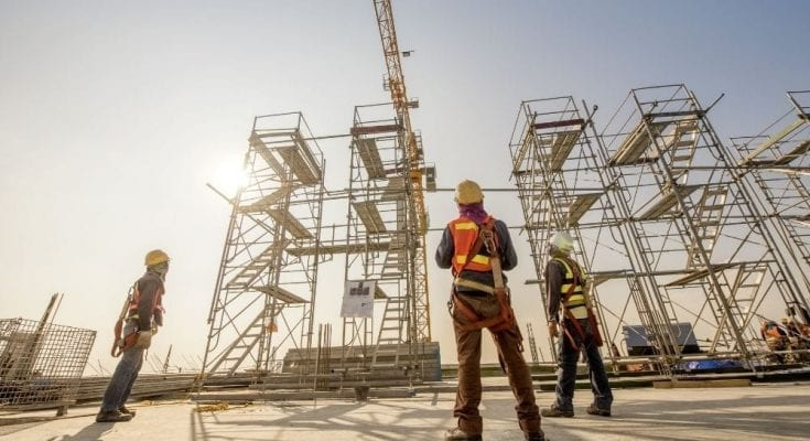 How To Prevent Construction Site Accidents