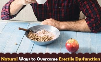 erectile dysfunction pills over the counter