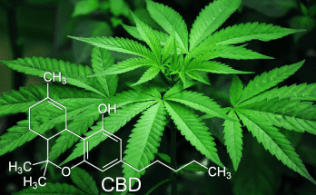 best cbd benefits