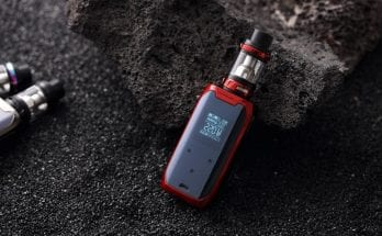 best vape for sale near me