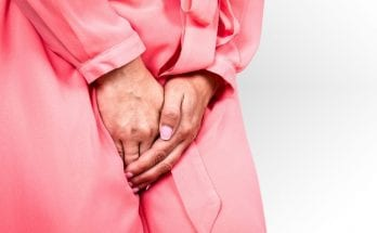 Celebrities Who Suffer From Incontinence