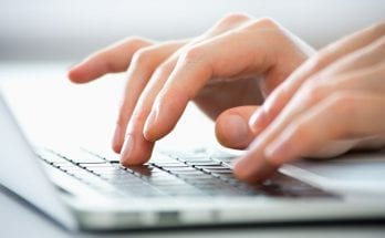 3 Ways To Increase Efficiency for Your Online Business